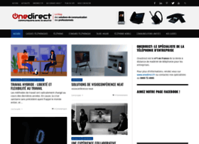 blog.onedirect.fr