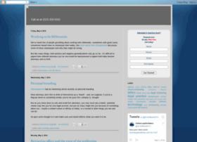 blog.onlinelegalsoftware.com