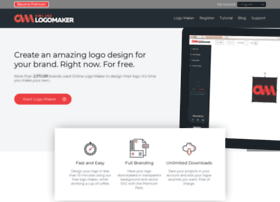 blog.onlinelogomaker.com