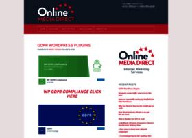 blog.onlinemediadirect.co.uk