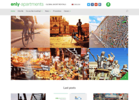 blog.only-apartments.com