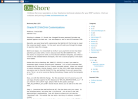 blog.onshoreservices.net