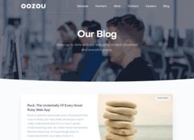 blog.oozou.com