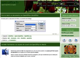 blog.open-office.es