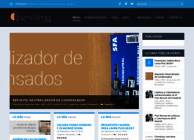 blog.openclima.com
