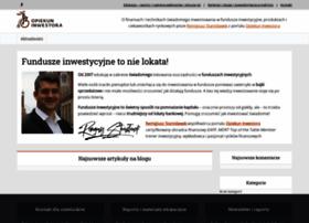 blog.opiekuninwestora.pl