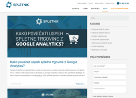 blog.optimizacija-strani.com