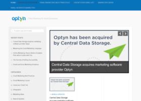 blog.optyn.com