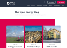 blog.opusenergy.com