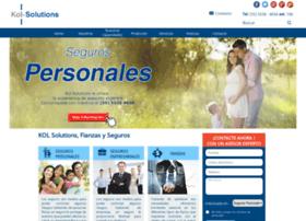 blog.oradel.mx