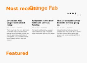 blog.orangefab.com