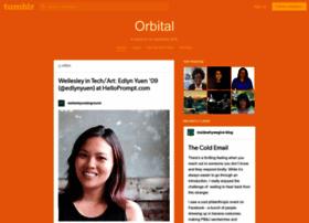 blog.orbitalnyc.com