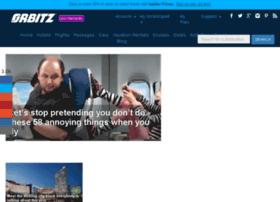 blog.orbitz.com
