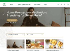 blog.organicindiausa.com