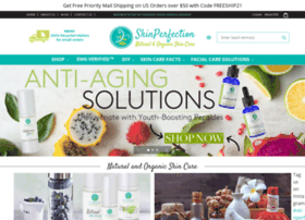 blog.organicnaturalbeautydirectory.com
