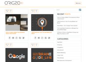 blog.origzo.com