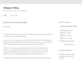 blog.orm-designer.com