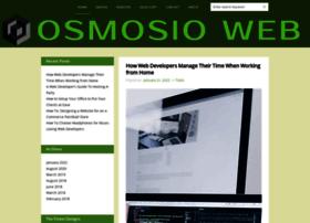 blog.osmosio.com