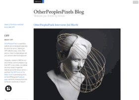 blog.otherpeoplespixels.com