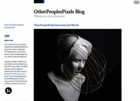 blog.otherpeoplespixels.com