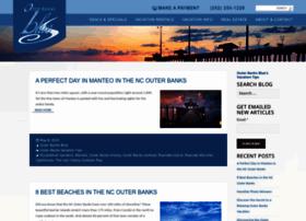 blog.outerbanksblue.com