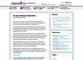 blog.outsource2india.com