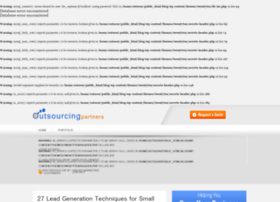 blog.outsourcing-partners.com