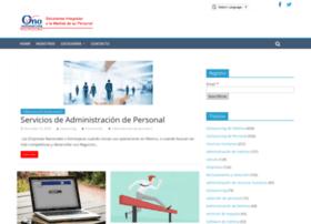 blog.outsourcingdenomina.com