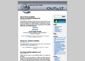 blog.outwit.com