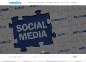 blog.overplace.com