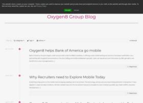 blog.oxygen8.com