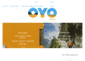 blog.oyorooms.com