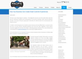 blog.pacificappdesign.com