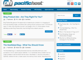 blog.pacifichost.com