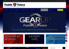 blog.paddlepalace.com