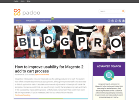 blog.padoosoft.com