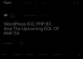 blog.pagely.com