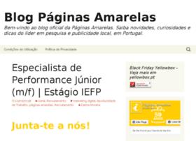 blog.pai.pt