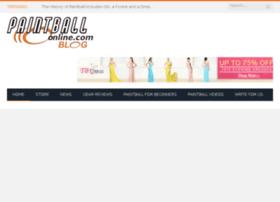 blog.paintball-online.com