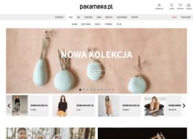 blog.pakamera.pl