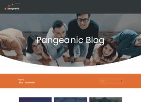 blog.pangeanic.com