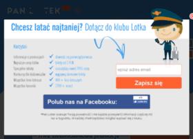 blog.panlotek.pl