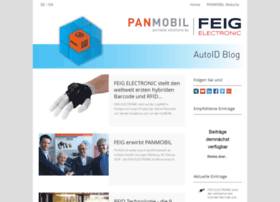 blog.panmobil.de