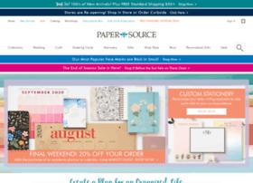 blog.paper-source.com