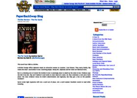 blog.paperbackswap.com