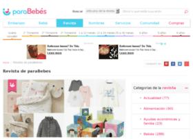 blog.parabebes.com