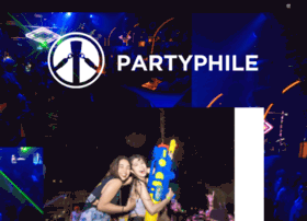 blog.partyphile.com