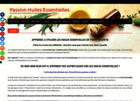 blog.passion-huiles-essentielles.fr