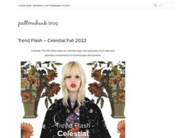 blog.patternbank.com