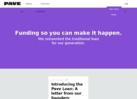 blog.pave.com